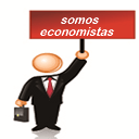 asesoria fiscal formacion