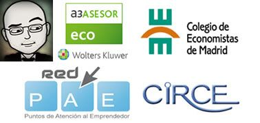 asesoria fiscal madrid bannerspng